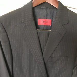 Hugo Boss Red Label Full Suit